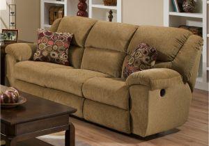 Double Reclining sofa Slipcover Recliner sofa Slipcovers Walmart Three Seat Stretch Elastic sofa