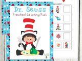 Dr Seuss Abc Rug 104 Best Dr Seuss Images On Pinterest Preschool Activities