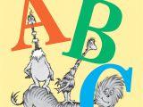 Dr Seuss Abc Rug Dr Seuss S Abc An Amazing Alphabet Book Walmart Com
