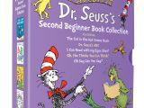 Dr Seuss Abc Rug Dr Seuss S Second Beginner Book Collection Walmart Com
