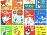 Dr Seuss Abc Rug Favorite Dr Seuss Books Baby Shower Gifts Children S Books