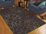 Dr Seuss area Rugs 50 Luxury Large Kids area Rug Pics 50 Photos Home Improvement