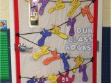 Dr Seuss Classroom Rug 70 Best School Daze Dr Seuss Images On Pinterest Dr Suess