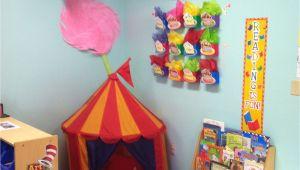 Dr Seuss Classroom Rug My Dr Seuss Classroom Part 3 T E A C H Pinterest Classroom