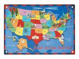 Dr Seuss Classroom Rug Read Across Americaa Classroom Rug Pinterest