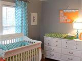 Dr Seuss Nursery Rug 13 Trendy Nursery Color Scheme Ideas Baby Boy Brown