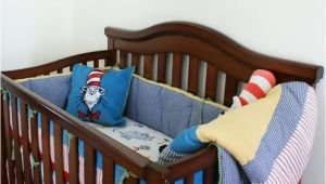 Dr Seuss Nursery Rug 14 Best Dr Seuss Images On Pinterest Dr Suess Kid Bedrooms and