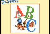 Dr Seuss Rug Image Living Books Titles Dr Seuss S Abc Png Living Books