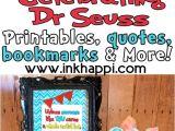 Dr Seuss Rug Uk 868 Best Dr Seuss Activities Images On Pinterest Dr Suess Dr