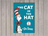 Dr Seuss Rug Uk Dr Seuss Book Cover Set 5×7