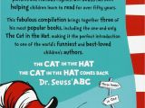 Dr Seuss Rug Uk the Best Of Dr Seuss the Cat In the Hat the Cat In the Hat