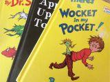 Dr Seuss Vug Under the Rug top Ten Favorite Dr Seuss Books because Reading is Better Than