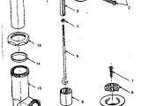 Drain Parts for Bathtub 7 Bathtub Plumbing Installation Drain Diagrams