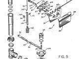 Drain Parts for Bathtub Patent Ep A2 Bathtub Drain Control Valve and