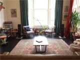 Dream World Furniture Dream Living Room Luxury Living Room Speakers New Infinity Speakers