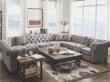 Dream World Furniture Tremendous Rustic Furniture Transformation Home Decorating Ideas