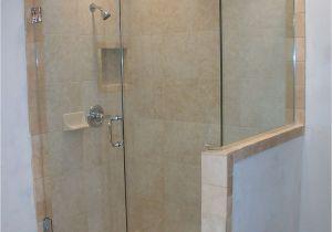 Dreamline Shower Base Installation Frameless Shower Door Installation Fresh Glass Shower Doors Frameless
