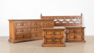 Drexel Furniture Company Drexel Furniture Vintage Prices Best Of Vintage Drexel Furniture