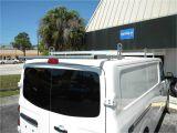 Drop Down Ladder Racks for Vans Ladder Rack for Van Inspect Home