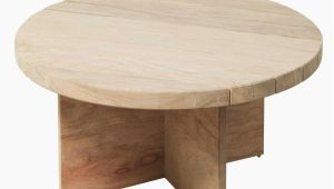 Drop Leaf Coffee Table Drop Leaf Coffee Table Unique Modern Small Table Design Luxury Cover
