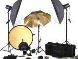 Drum Set Lights International Square Perfect Sp3500 Black Aluminum Silver Portrait