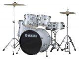 Drum Set Lights Yamaha Gigmaker Gm Acoustic Drumkit 5 Drums Buy Yamaha Gigmaker Gm