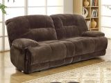 Dual Reclining sofa Slipcover Dual Reclining sofa Slipcover Modern Seat Covers