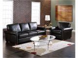 Dunkin Bright Furniture Palliser Magnum Stationary Living Room Group Dunk Bright