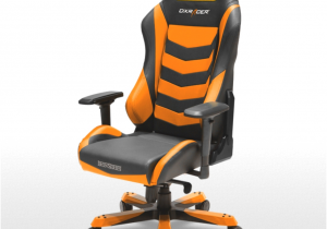 Dxr Racer Chair Best Of Dxr Racer Chair Special Editions
