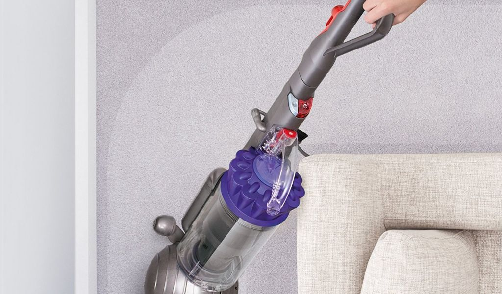 Dyson Dc65 Multi Floor Amazon Com Dyson Dc65 Animal Upright Vacuum ...