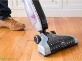 Dyson Vacuum for Carpet and Wood Floors Ideas Blog Ideas Blog Part 194