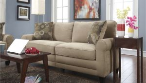 Early American Furniture sofas Shop Serta Rta Copenhagen Collection 78 Inch Vanity Fabric sofa