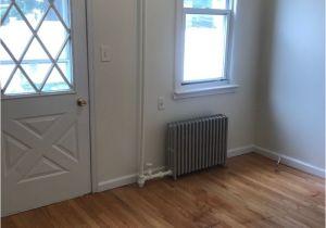 East Windsor Flooring Company Streeteasy 644 20th Street In Windsor Terrace 1 Sales Rentals