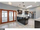 East Windsor Flooring Mercerville 7 Ivy Ln E East Windsor Nj 08520 Mls 1000272860 Re Max Of