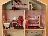 Easy Barbie Doll House Plans 17 Unique Barbie Doll House Plans Timesunity Com