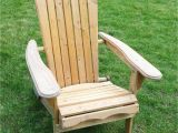 Easy Tall Adirondack Chair Plans A 18 How to Build An Adirondack Chair Plans Ideas Easy Diy Plans