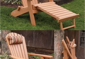 Easy Tall Adirondack Chair Plans Poly Folding Reclining Fanback Adirondack Pinterest Polywood