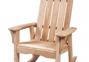 Easy Tall Adirondack Chair Plans Small Adirondack Rocking Chairs A Home Decoration Improvement