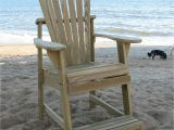 Easy Tall Adirondack Chair Plans Tall Adirondack Chair Plans Premium 60 Best Wood Crafts Images On