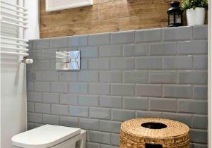 Eclectic Bathroom Design Ideas 118 Best Bathroom Images On Pinterest