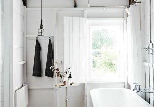 Eclectic Bathroom Design Ideas Bathroom Design Bathroom Dream Bathroom Ideas