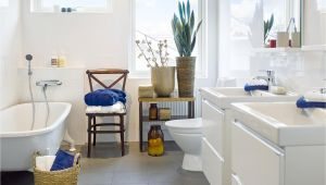 Eclectic Bathroom Design Ideas Eclectic Bathroom Design