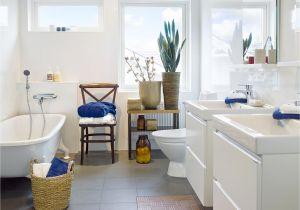 Eclectic Bathroom Design Ideas Eclectic Bathroom Design