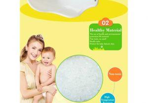Eco Friendly Baby Bathtub Baby Bathtub Eco Friendly Portable Swimming Tub with Heat