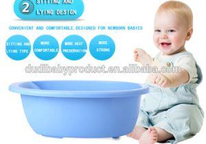 Eco Friendly Baby Bathtub Latest Colorful Eco Friendly Plastic Baby Folding Bathtub