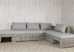 El Salvador – Curacao sofa Maxwell Outdoor Lounge Setting Outdoor Furniture Brisbane Lounge