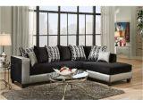 Eldoark Furniture Handy Living Living Room Furniture Furniture the Home Depot
