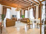 Eldoark Furniture San Teodoro Palace In Venice Rent Luxury Apartment In Venice Rialto