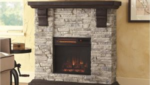 Electric Fireplaces at Walmart Canada Tv Stand with Fireplace Walmart Canada Lovely Electric Fireplaces
