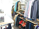 Electric Tie Rack Bed Bath and Beyond Chrome Rev A Shelf Tie Belt Racks Trc 14cr 64 1000y Wardrobe Rack 2